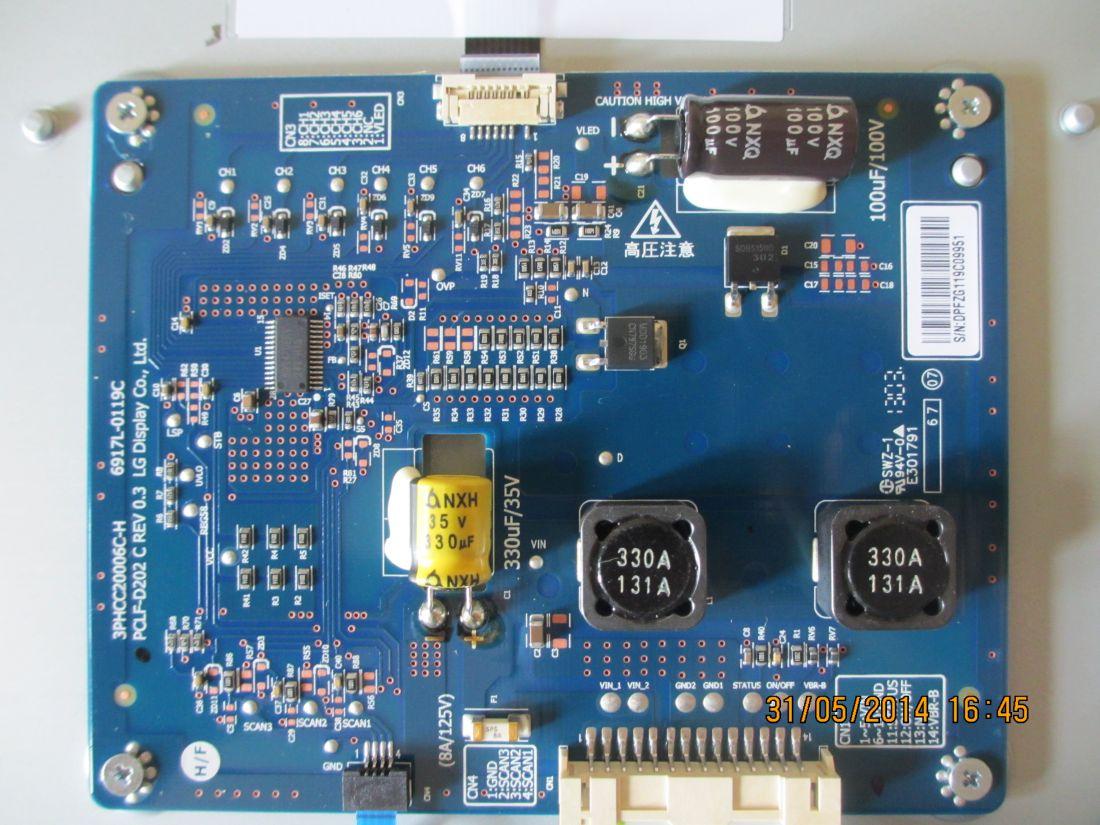 Eax64908001 1.9 схема
