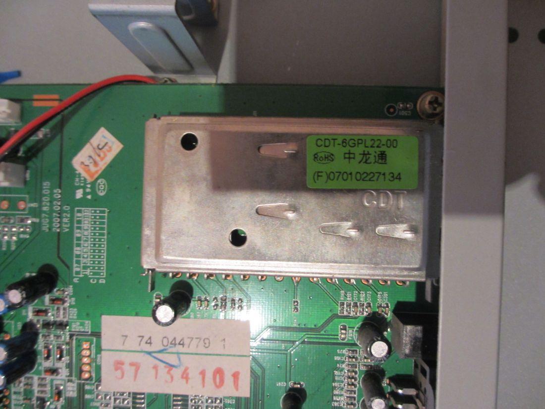 GPL 6 пластинчатый теплообменник альфа лаваль м10 bfg