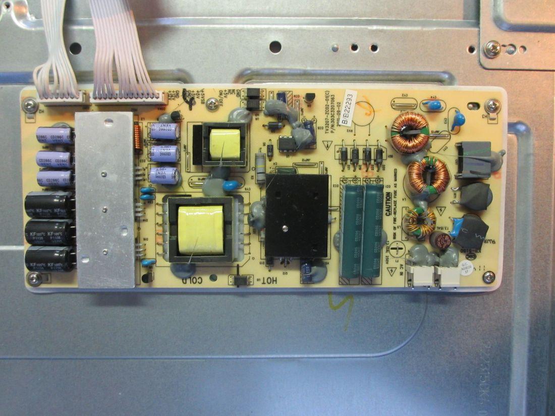 tv4205 zc02 01 схема